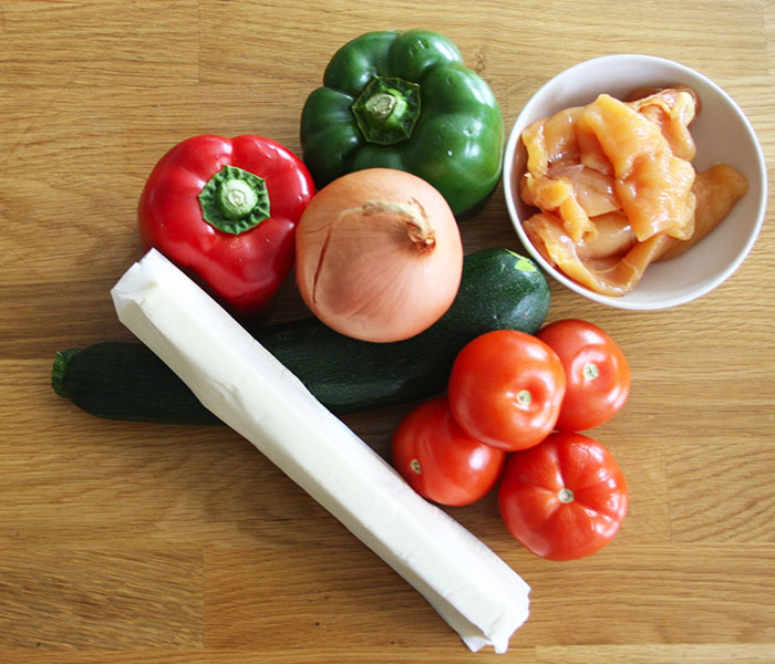 coca-de-pollo-y-verduras