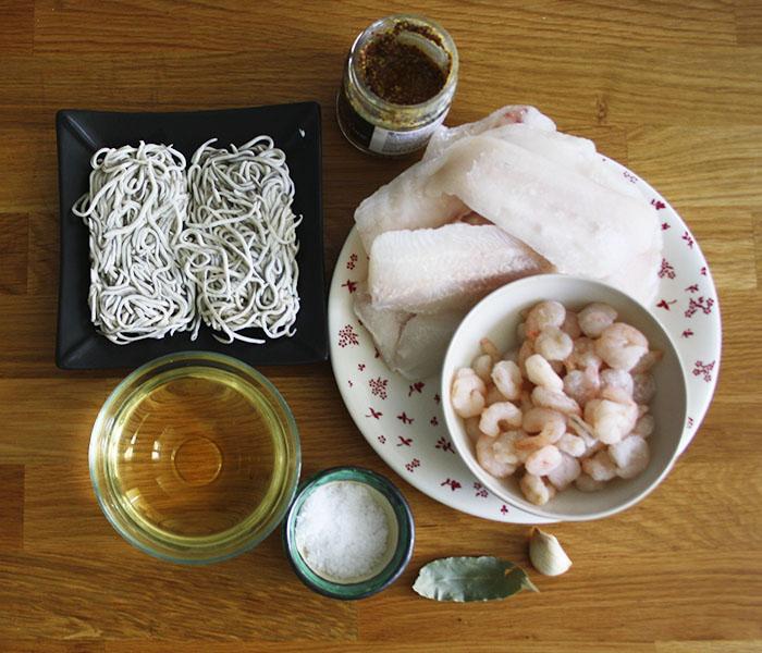 ingredientes-merluza-con-gambas-y-gulas