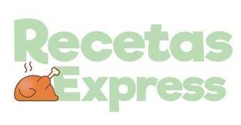 Recetas Express, ¡aprende a cocinar con vídeos de recetas en un minuto!
